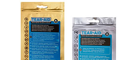 Tear-Aid_Australia